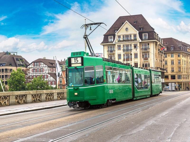 11. Швейцария жизнь, интересное, лучшее, переезд, путешествия, рейтинг, страны
