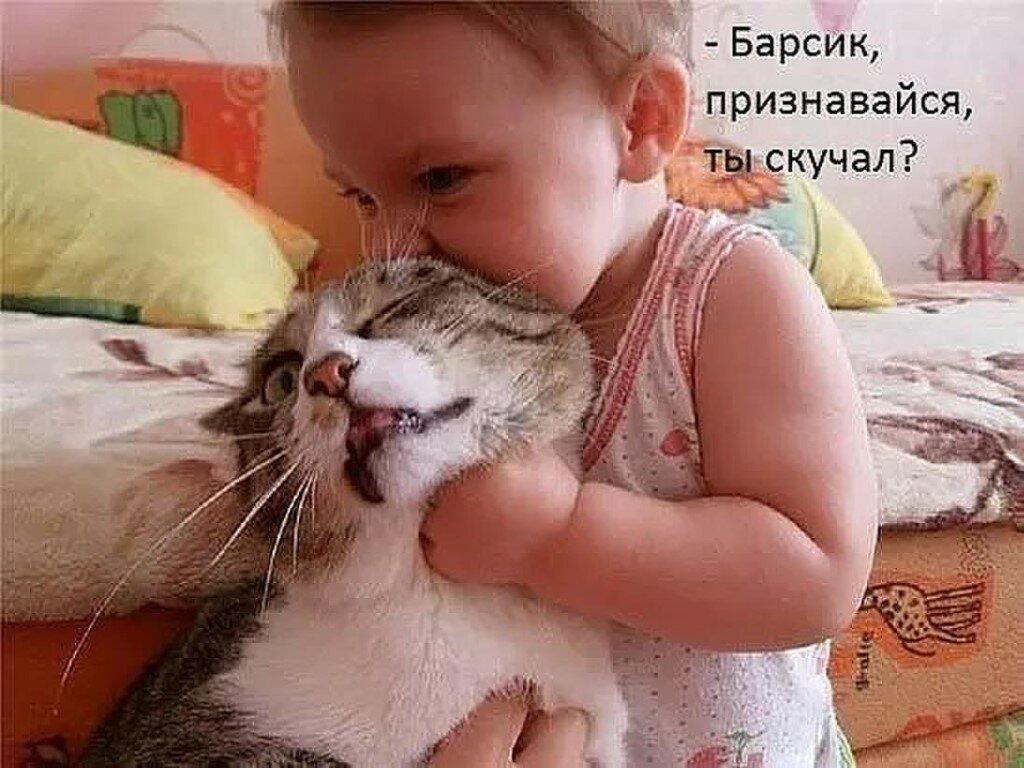 Фото взято из открытого источника Яндекс.Картинки