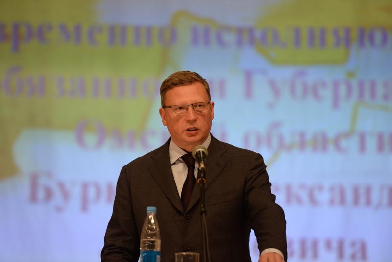 Россия построит дорогу в обход Казахстана за сотни миллионов рублей