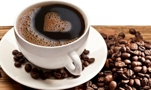 Разбудят и мертвого: Какие напитки убойнее кофе