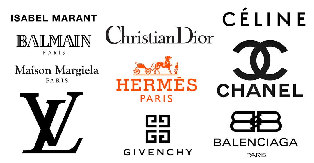 20 лучших брендов Франции: цены и немного истории