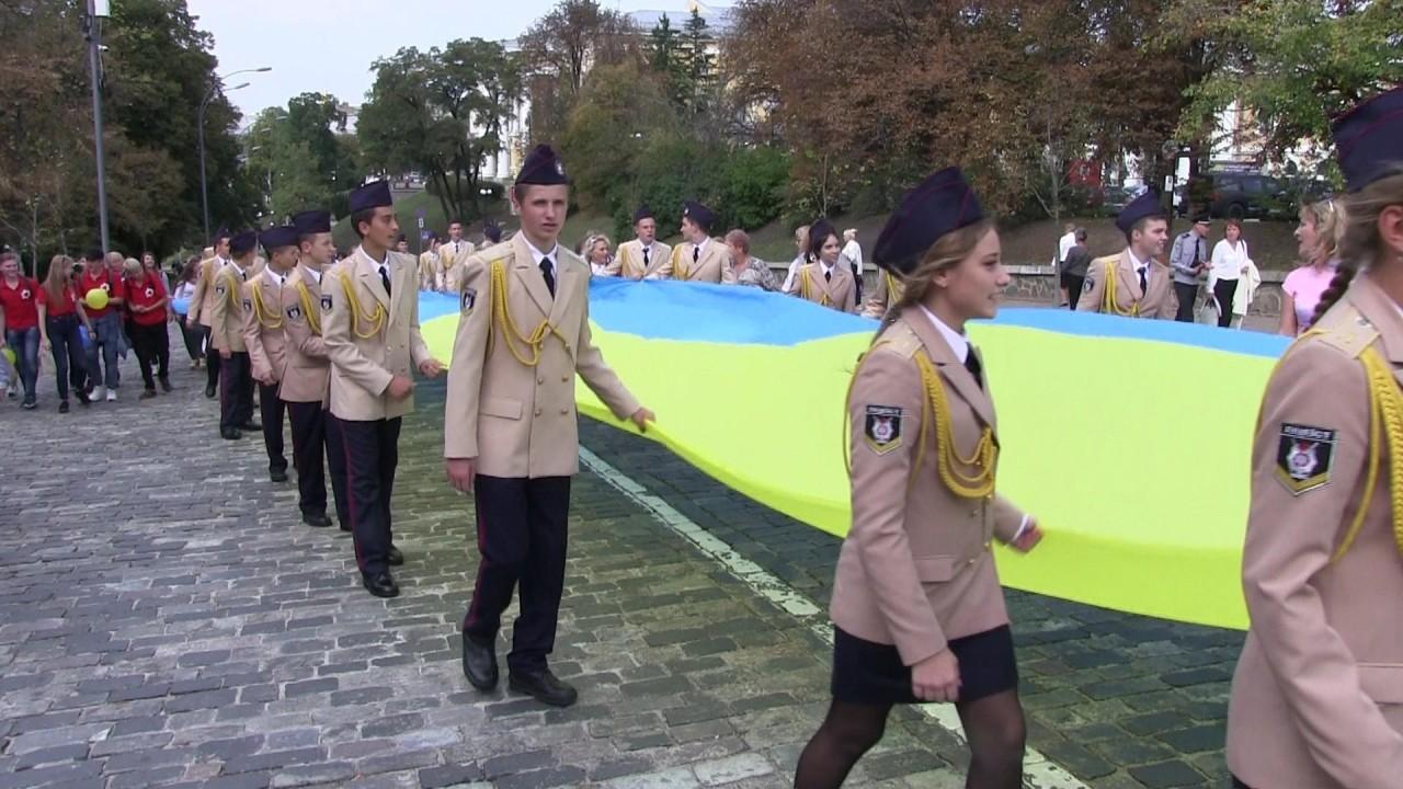 Экс-дипломат Украины заявил о том, что «самостийной» Незалежной  больше нет