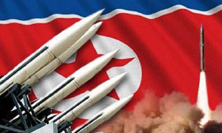 США готовы сбивать ядерные ракеты Северной Кореи на испытаниях