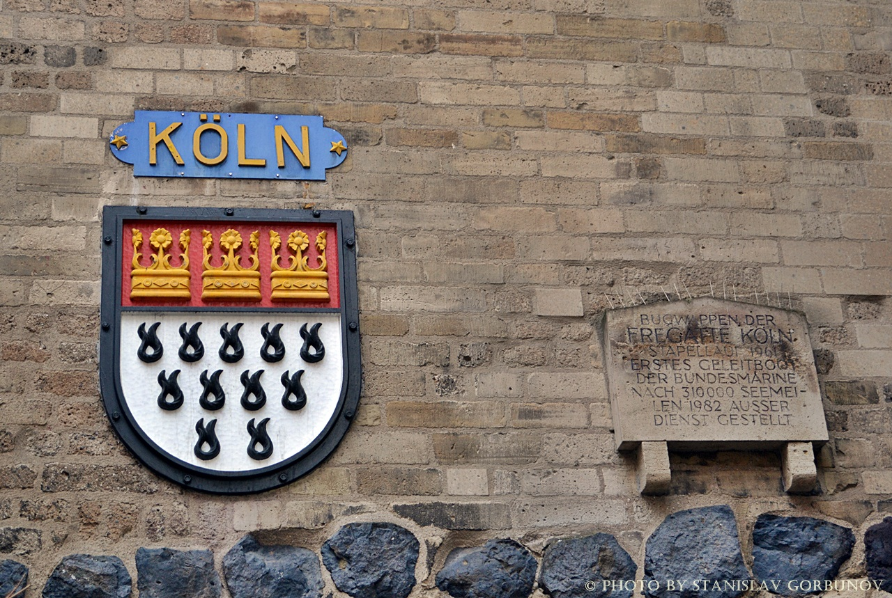 Пивная битва городов – Дюссельдорф против Кёльна
