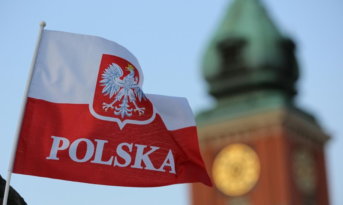 На границе с Польшей ожидаются заторы