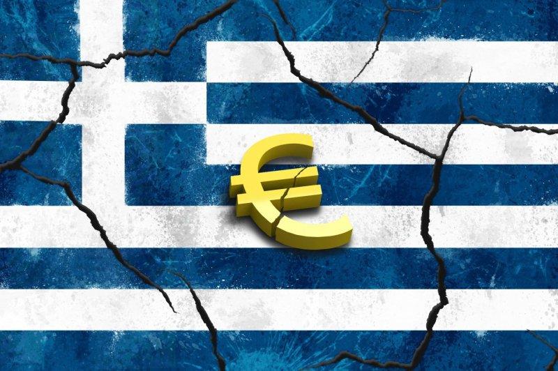 Выход Греции из ЕС станет настоящей катастрофой