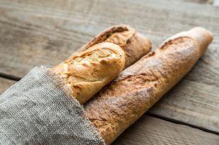 Из жизни хлеба. 5 важных секретов пекаря