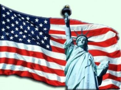 20 штатов США требуют независимости