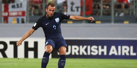 Тибо Куртуа: «Не считаю сборную Бельгии фаворитом»