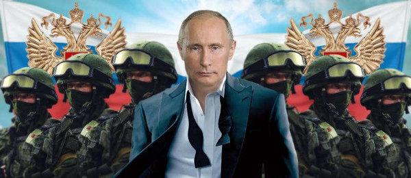 «Уже отрабатывают план ввода на Украину боевых групп под прикрытием»: Киев в ожидание «церковного спецназа» из России.