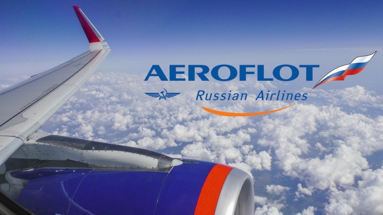 """Группа """"Аэрофлот"""" входит в Топ-20 авиационных холдингов Мира по пассажиропотоку"""