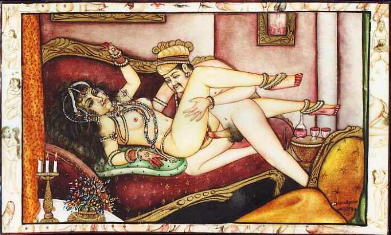 drevnee-indiyskoe-porno