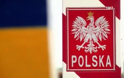 """Пушков: Польша устала от """"успехов"""" Порошенко"""