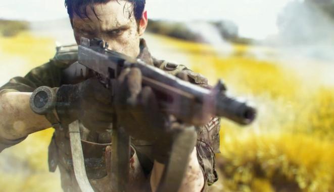 DICE пошла навстречу фанатам изначального TTK в Battlefield V — им будут доступны все режимы