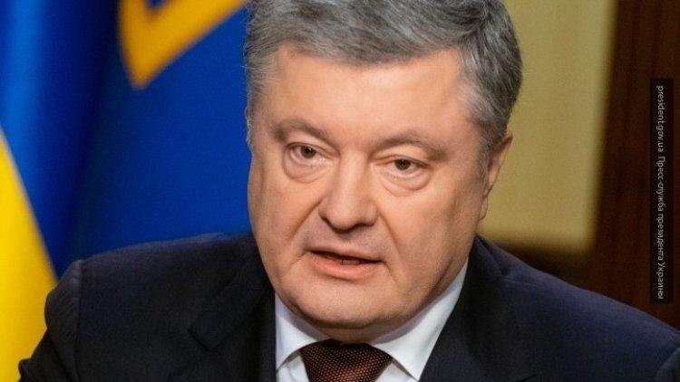 План Порошенко провалился: украинцы больше не поддерживают русофобию