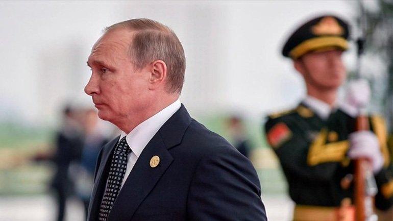 На самом деле, Трамп помог Путину «опустить Америку». Мнение