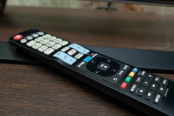 Сибирякам доступно телевидение нового поколения «Ростелекома»