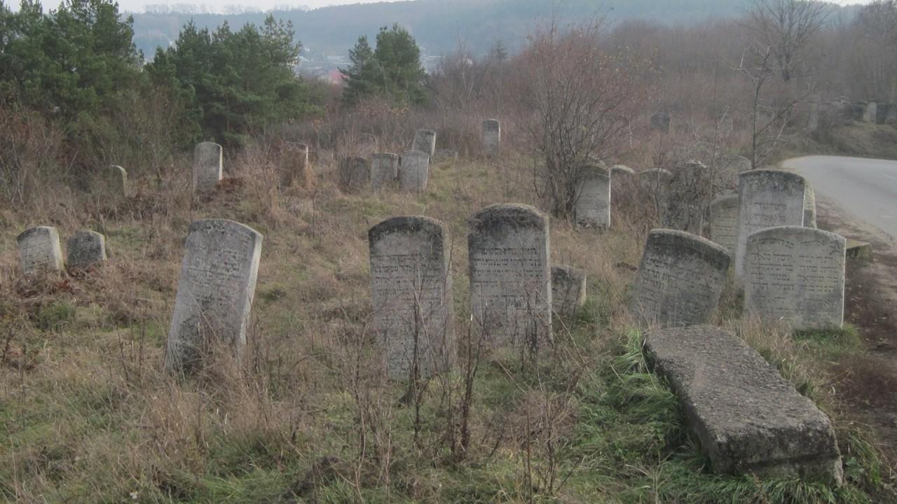 В Италии нашли останки маленького «вампира»