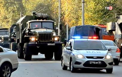 Число погибших в результате трагедии в Керчи увеличилось до 21