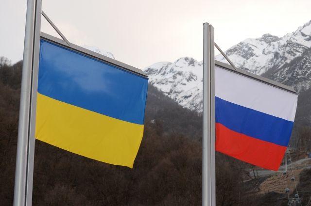 Минфин РФ ожидает решение суда о выплате долга Украины в ближайшие недели