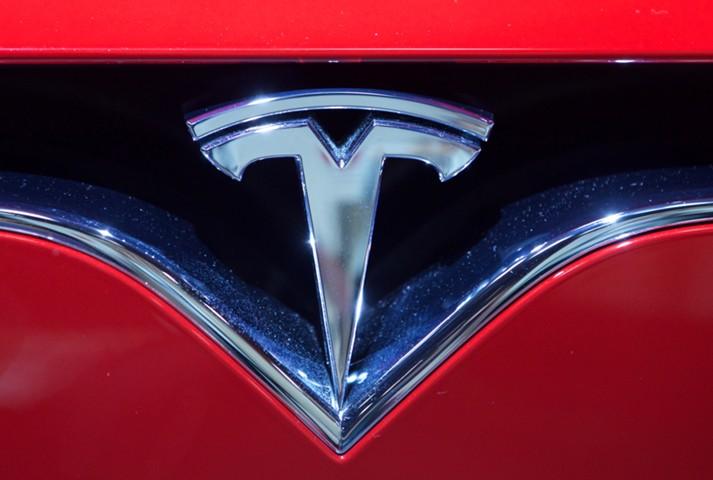 Автоконцерны ускоряют разработку электрогрузовиков