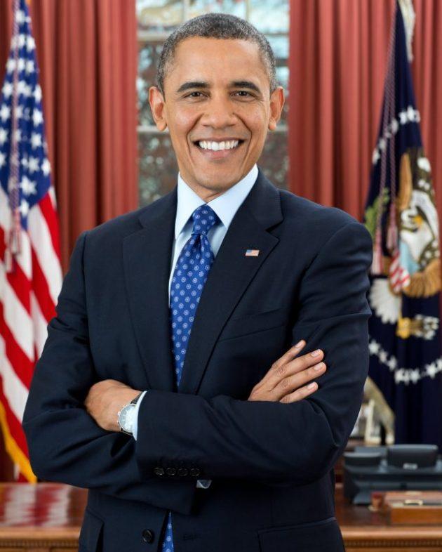 Обама резко раскритиковал решение Трампа об отмене программы защиты молодых иммигрантов
