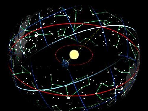 Гороскоп для всех знаков зодиака с 11 по 17 декабря