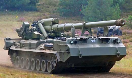 Россия будет стирать врага в…