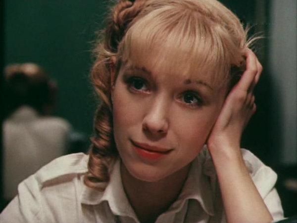 Марина Левтова: трагическая гибель звезды экрана