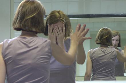 Картинки по запросу reflection in the mirror