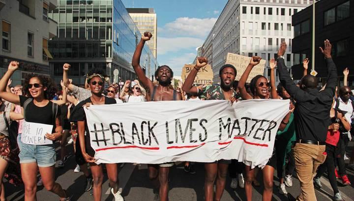 """""""Здесь жили белые, но больше их нет"""". Как меняется расовый состав США"""