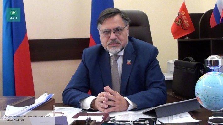 Киеву не нужен обмен - Геращенко и Медвечук махнули рукой на военнопленных и не прилетают в Минск