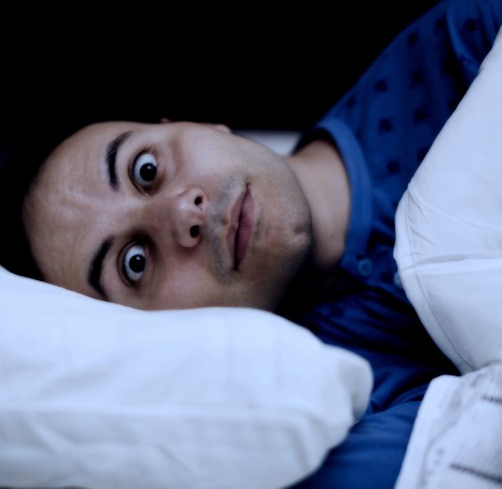 10+ странных приемов для комфортного сна, которые реально работают
