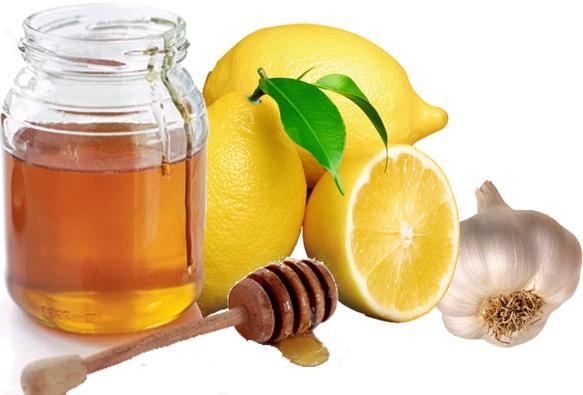 Рецепты народной медицины от гастрита, авитаминоза, воспаления легких и для очищения от солевых отложений