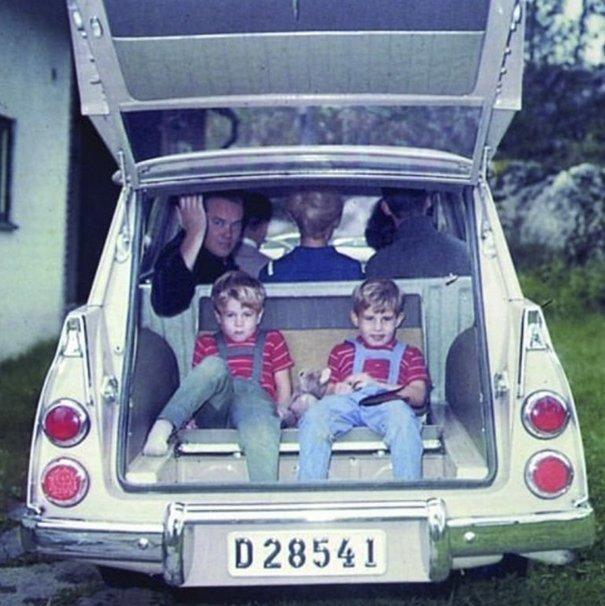 22. 60-е годы, автомобили, легковой автомобиль, старые машины, старые фото, сша, универсал, фургон