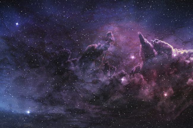 10 перемен, которые навсегда преобразят знакомый нам космос