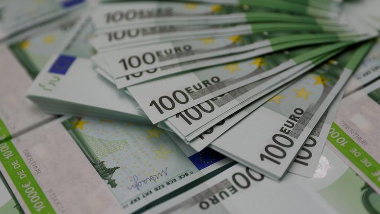 """""""Раскатали губу"""": Спустя сто лет французы ещё ждут выплат от России по царским займам"""