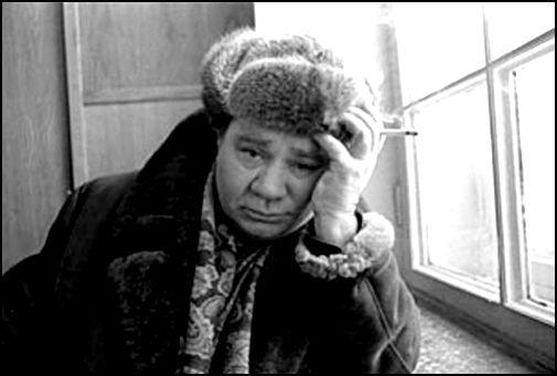 Советские фотографии от ярчайших мастеров факты, кино, ссср, Советские фотографии