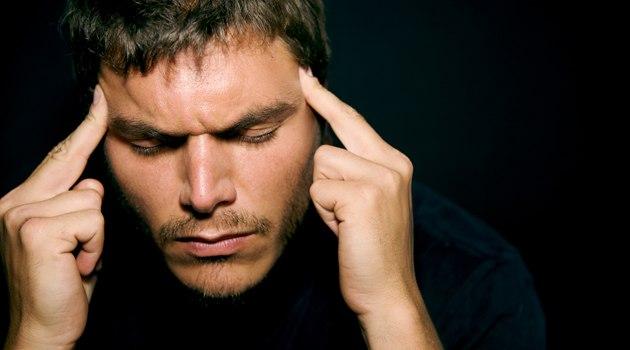 5 признаков эмоционально незрелого мужчины. Заключения психологов