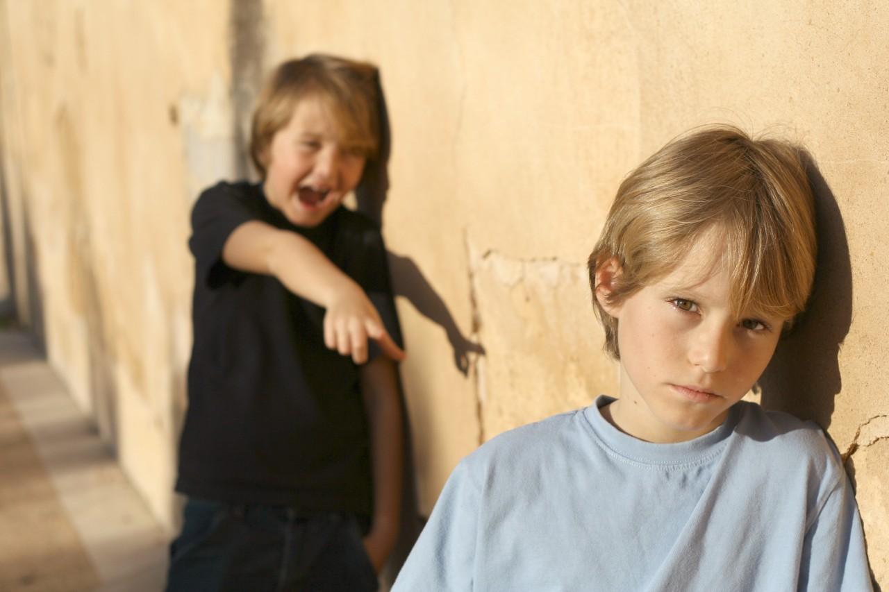 Как воспитать ребенка-неудачника: запретные фразы родителей