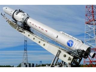 Наш ответ Илону Маску: в России возрождают проект «Ангара»