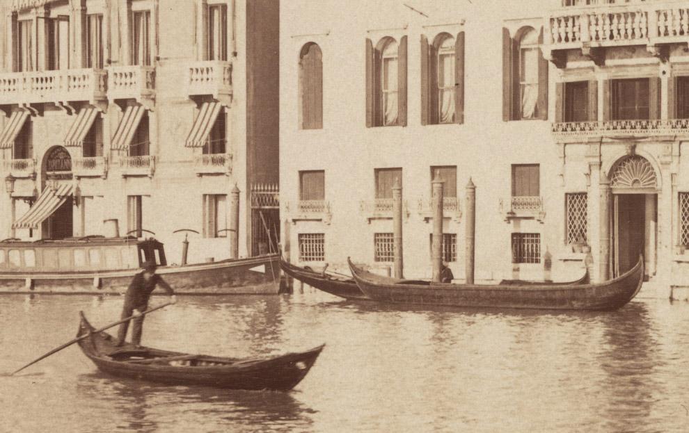 Гранд канал