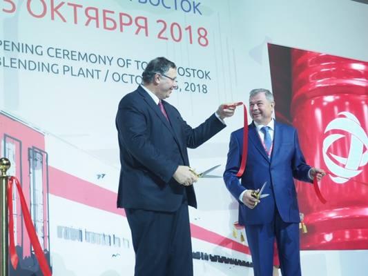 Пуянне: Россия является прио…