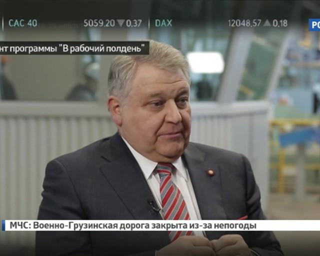 костюма вячеслав демин михаил ковальчук производители