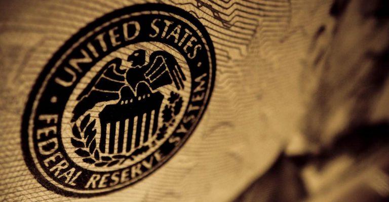 ФРС снова поднял базовую ставку. Что дальше?