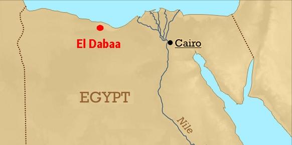 Мнение про египетский кредит ($25 млрд на строительство АЭС)