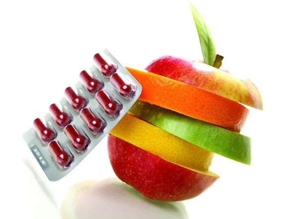 Какие лекарства несовместимы с разными продуктами питания.
