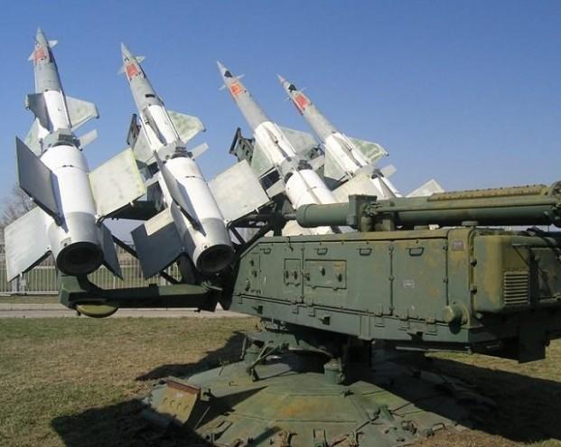 Нападение на базу РФ связали со спецназом США
