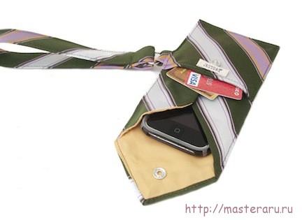 мужские галстуки3