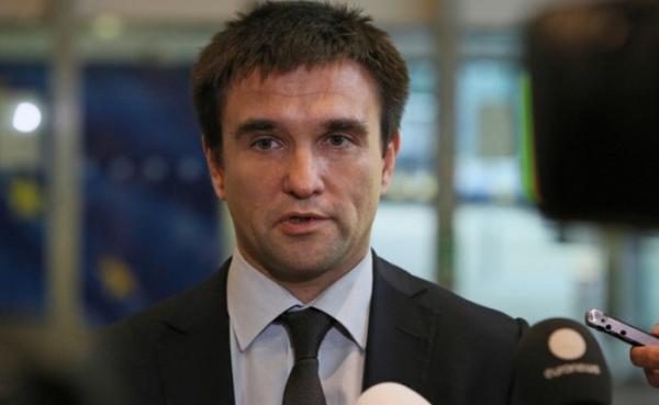 Международный скандал между Украиной и Сербией из-за РФ привел к неожиданным последствиям